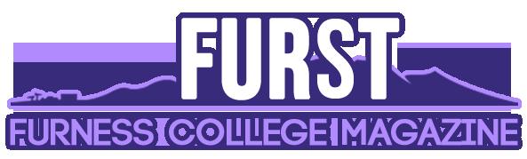 Furst Web Logo