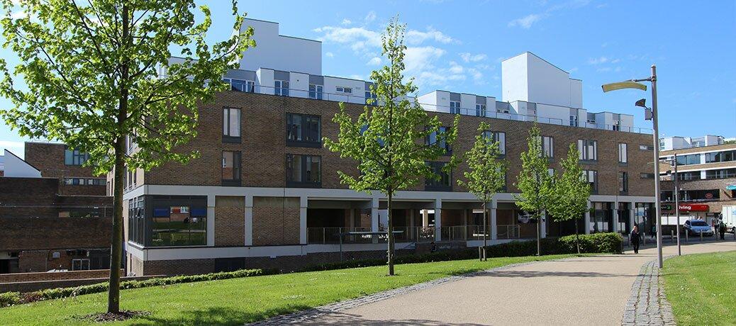 furness college � furness college at lancaster university