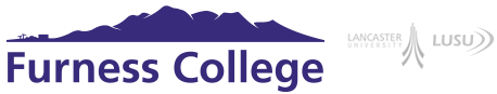 Furness College