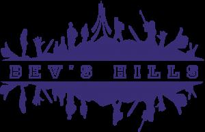 BevsHills