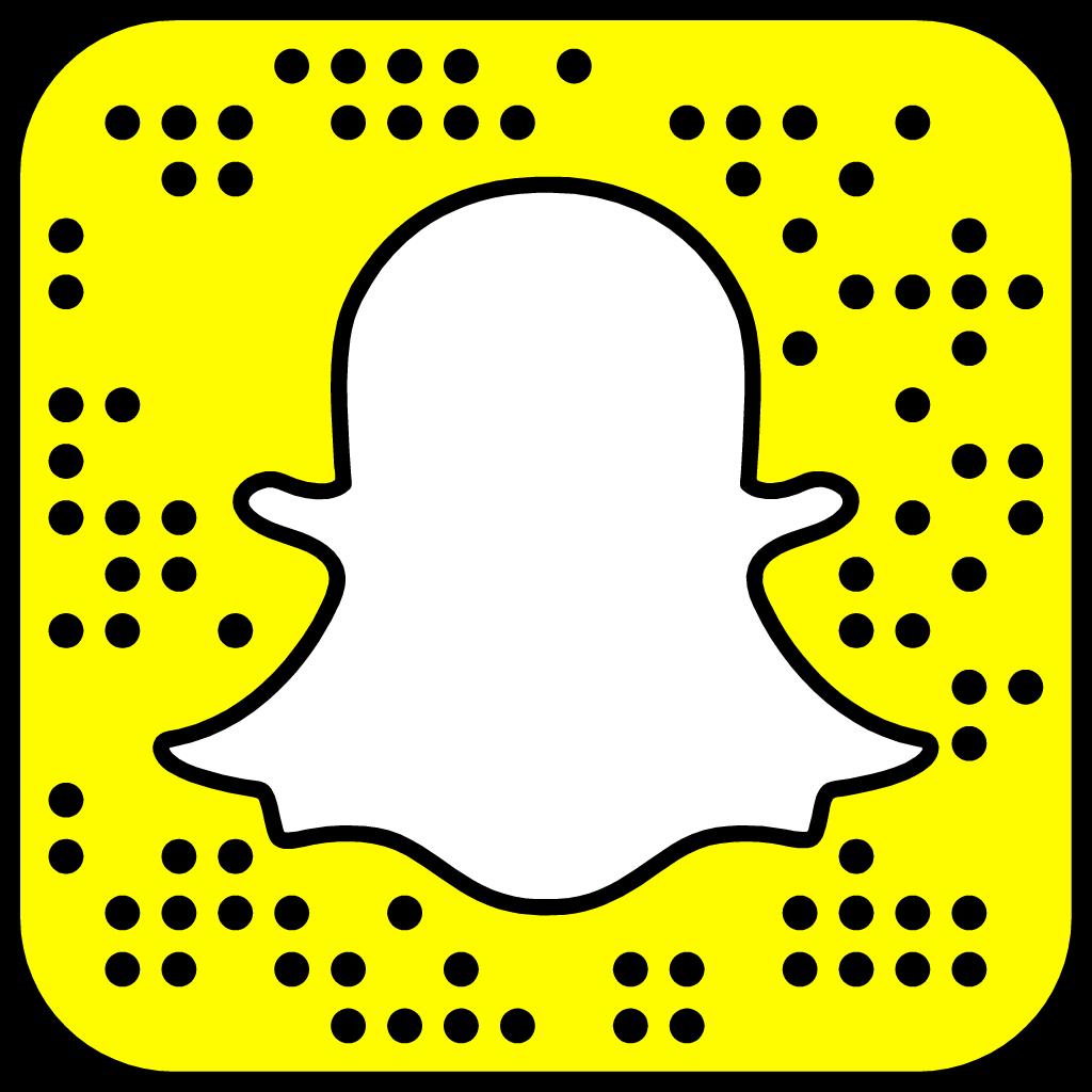 Furness Snapchat Snapcode